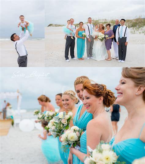 shell island wedding  bakery  reception susie