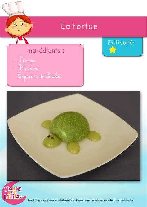 id馥 recette de cuisine monde des petits recette