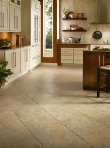 armstrong alterna vinyl tiles flooring usa