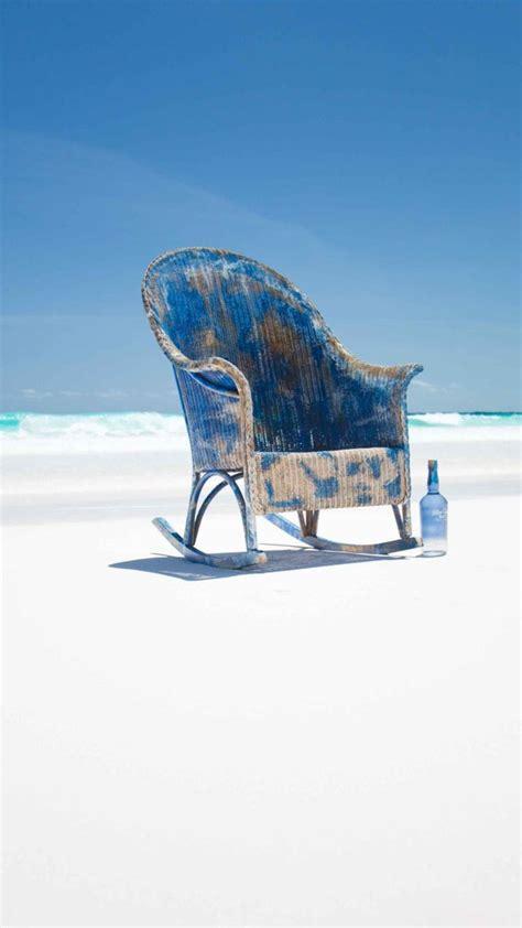 kennys  blue chair  honey pie sweetie kenny