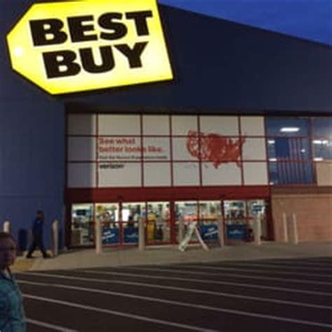 Best Buy Computer Repair Best Buy It Services Computer Repair Easton