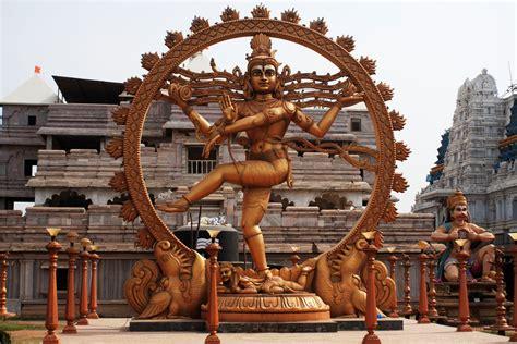 Lord Shiva Desktop Wallpapers  Kalyaneshwar Shiv Mandir
