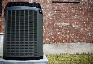 What Factors Do You Consider Before Buying An Air