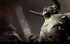 HD: WRATH OF THE TITANS 05 - MINOTAUR