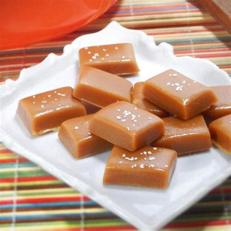 toffee recipe old fashioned toffee sweets recipe all recipes uk