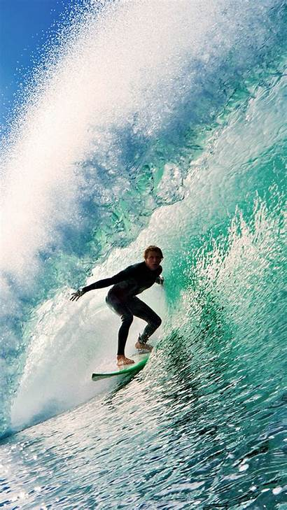 Surfing Surf Iphone Background Wallpapers Resolution Wave