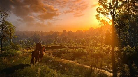 Witcher 3 Animated Wallpaper - the witcher wallpaper 183 free stunning high