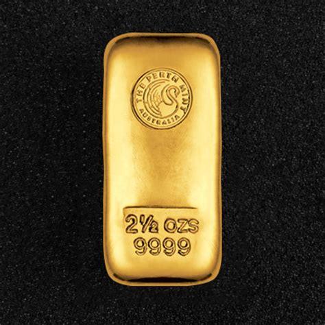 Ainslie bitcoin (btc) storage account. 2.5oz Gold Bullion - Perth Mint - Ainslie Bullion