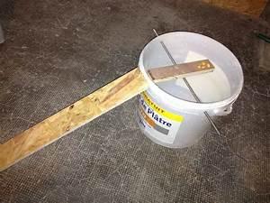 Comment Tuer Un Rat : souris la maison simple floor perfect floor and decor ~ Mglfilm.com Idées de Décoration