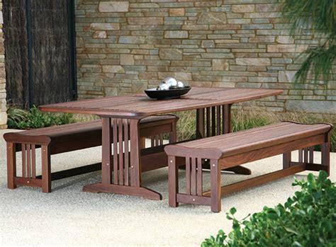 ipe teak and jarrah outdoor patio furniture ipe casual