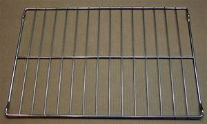 Wb48x5099 For Ge Range Oven Stove Wire Cooking Rack