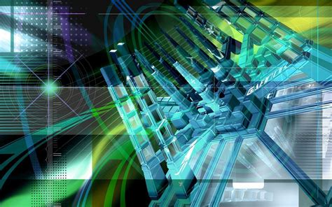 3d Wallpapers Cool Photos by 3d Cool Wallpapers Wallpaper Cave