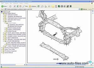 Daewoo    Chevrolet Tis Europe  Repair Manuals Download  Wiring Diagram  Electronic Parts Catalog