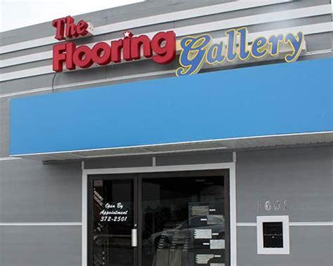 carpet and flooring store in columbus indiana flooring
