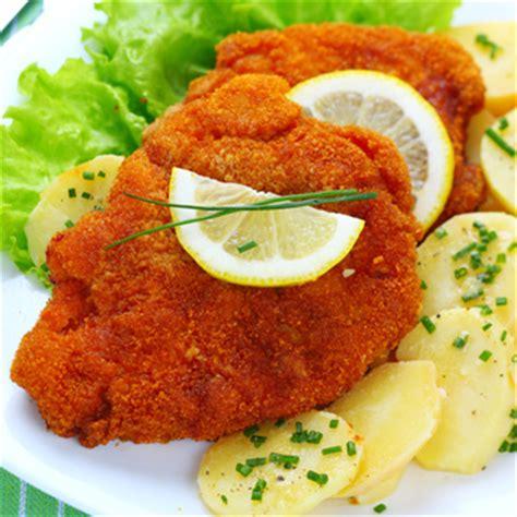 cuisine allemande recettes les 25 meilleures idées de la catégorie recettes allemandes sur recettes de cuisine