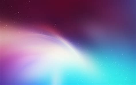 Blur Colors Wallpapers