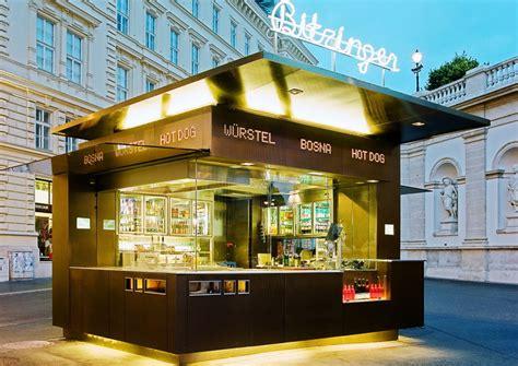 bitzinger wuerstelstand restaurants vienna