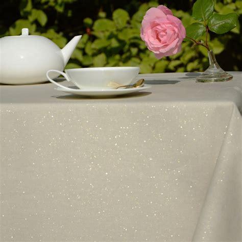 nappe en enduit nappe enduite dor 233 e 224 paillettes par fleur de soleil