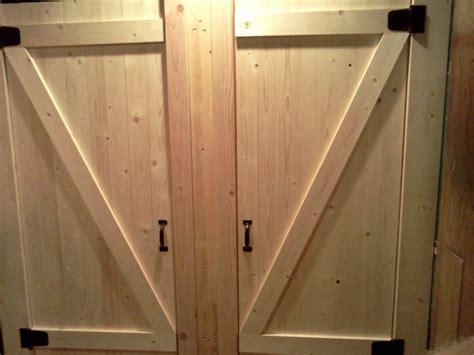 renovz commercial bathroom stall doors