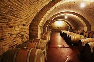Winery Tours (North Georgia) • Limo In Atlanta