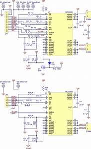 Datei Mc33926 Schematics Jpg  U2013  Wiki Ardumower De