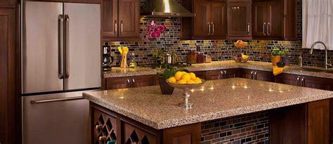 kitchen countertops and backsplash ideas amazing kitchen tile backsplash ideas oak cabinets on with 7899