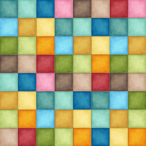 colorful patterns textures 3600x3600 wallpaper Abstract
