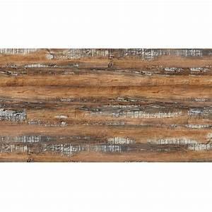 Planche à Repasser Murale : planche murale bois de grange rona ~ Premium-room.com Idées de Décoration