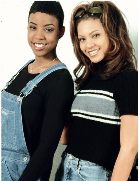 249 Best Destiny's Child Original Images On Pinterest