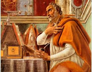 "Augustine's ""Confessions"" and the Harmony of Faith and ..."