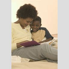 Spedsupport4parents  How To Advocate For Your Child From The Outside In