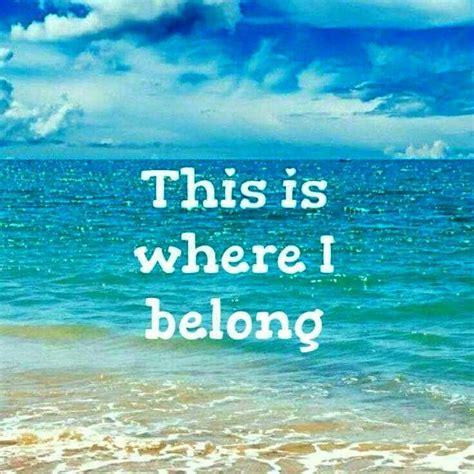 Beach Meme - 61 best beach meme images on pinterest beach bum beach quotes and beach sayings