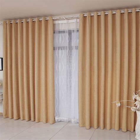 contemporary curtains and window treatments decorate your room