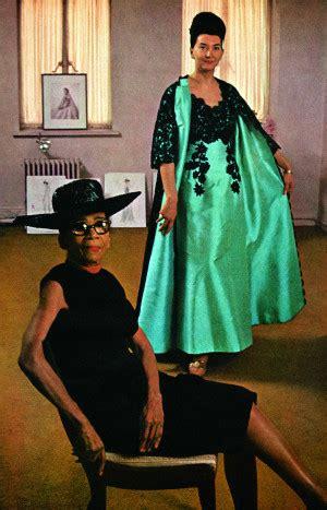 jackie kennedys wedding dress designer  fashions