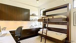 Space, Saver, Dressers, Saving, Twin, Bed, How, To, Utilize, In, A, Small, Bedroom, Furniture, Room, Interior
