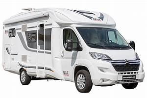 Wohnmobil Günstig Kaufen : neue wohnmobile und campervans der marken bela und bavaria ~ Jslefanu.com Haus und Dekorationen