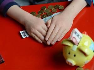 Umgang Mit Geld Lernen Erwachsene : mama zahlt mit karte wenn kinder sparen lernen ~ Lizthompson.info Haus und Dekorationen