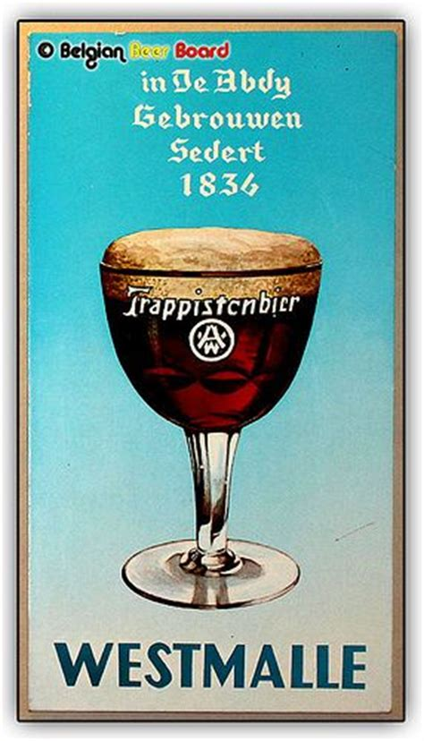 images  bier plaquetten beer plates  pinterest artworks advertising signs