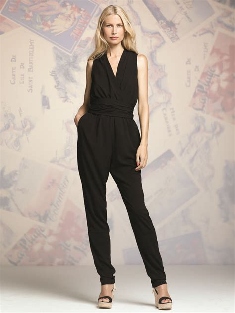 kohls jumpsuits 117 best fashion for and images on