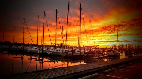 Port Clinton Boat Rentals by Port Clinton Yacht Charters Home