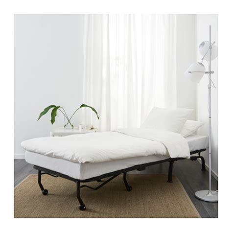 sofa bed sale ikea lycksele lövås chair bed ransta white ikea