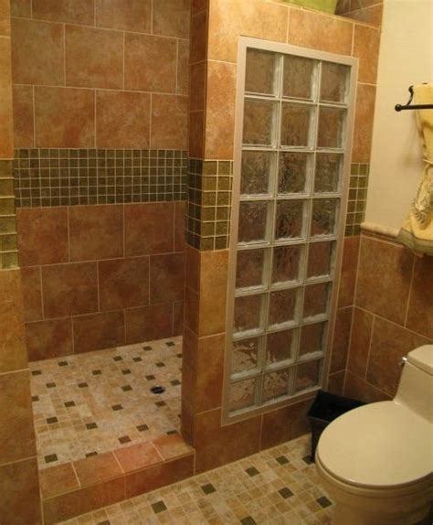 tub shower ideas for small bathrooms 10 walk in shower ideas that are bold and