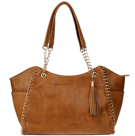 designer bags cheap designer inspired purses reptile italian clutch