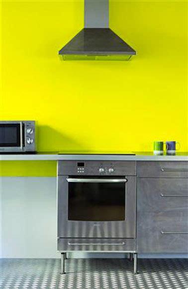 id peinture cuisine tendance couleur peinture cuisine 10 idees couleurs pour cuisine