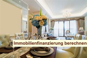 Erbschaftssteuer Immobilien Berechnen : immobilienfinanzierung berechnen berlin immobilienfinanzierung berlin ~ Themetempest.com Abrechnung