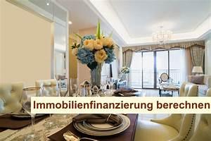 Taxipreise Berlin Berechnen : immobilienfinanzierung berechnen berlin immobilienfinanzierung berlin ~ Themetempest.com Abrechnung