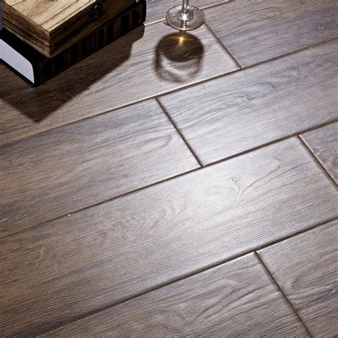 wood brick antique wood flooring brick wood grain tile
