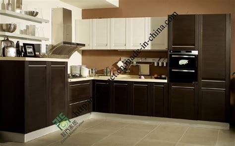 foto de  oferta de pvc modernos gabinetes de cocina
