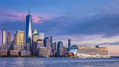 Encore Norwegian Cruise Line Ship Cruisebe Inspiring