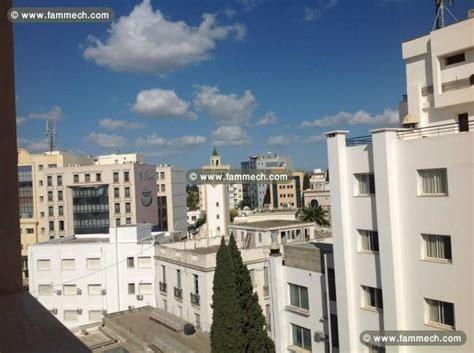 bureau d emploi tunis bureau d emploi tunis 28 images offre d emploi au pays